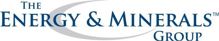 EMG_Logo.jpg