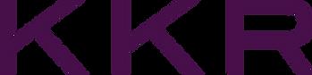 1024px-Kohlberg_Kravis_Roberts_(logo).sv