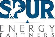 SPUR Color Logo.jpg