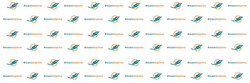Miami_Dolphins_Step_And_Repeat_Printing