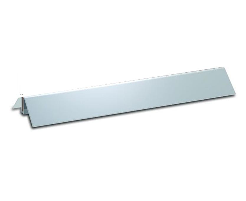 silver-board-stand