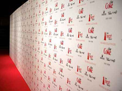 Miami_Step_And_Repeat_Backdrop_Red_Carpet