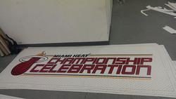 2012 2013 heat championship banners5