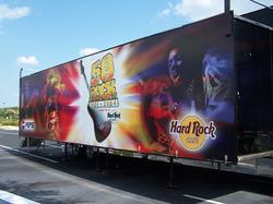 HARD ROCK wrap 3