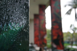 Concrete Art for Art Basel Miami