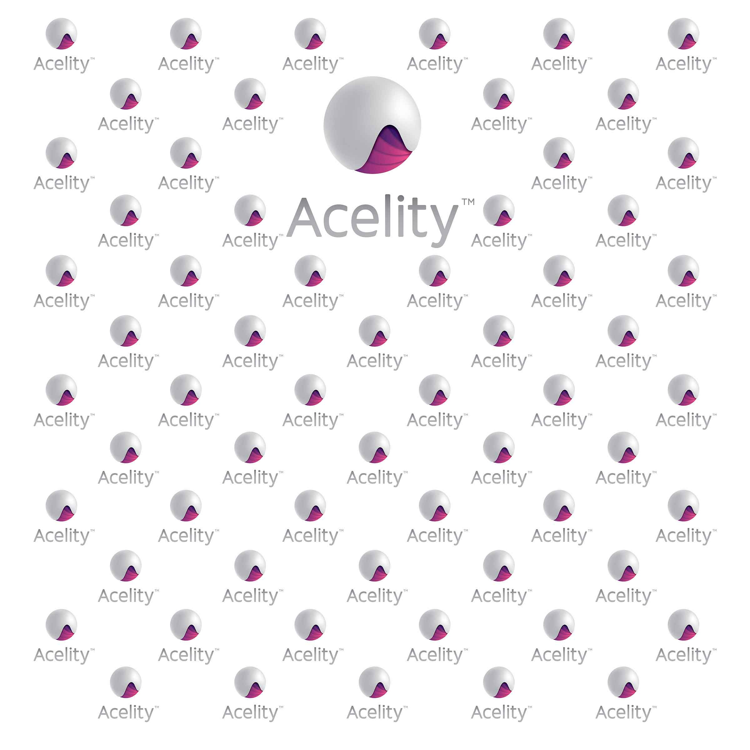 Acelity-Backdrop-White-V2-PROOF