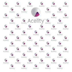 Acelity-Backdrop-White-V2-PROOF