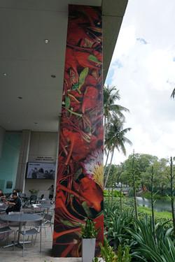 Miami Art Basel Printer