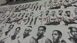 2012 2013 heat championship banners4