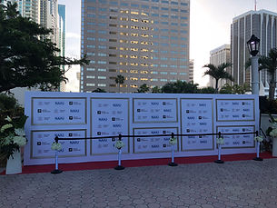 Event Displays and Backdrops.JPG