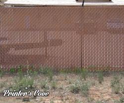 brown-Fence-Slats