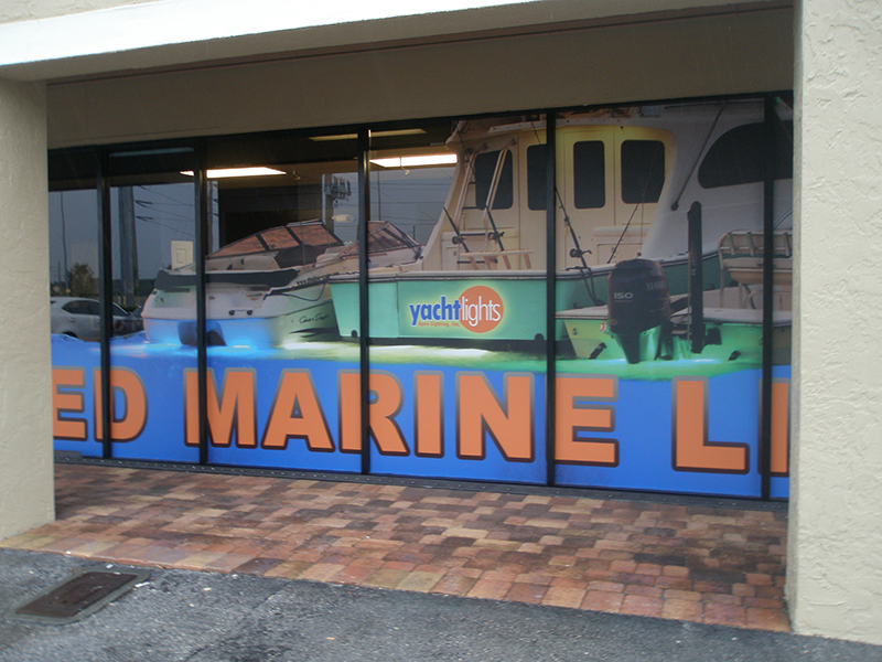 store front wrap3