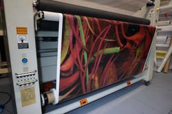 Miami Art Basel Printing