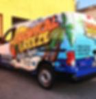 Tropical-Breeze-Auto-Spa-Van-wrap-by-pri