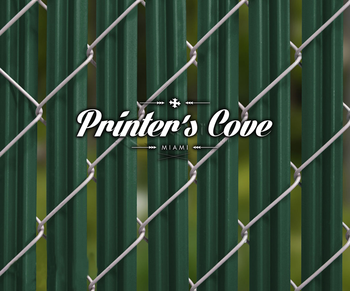 green-Fence-Slats