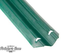 green-chain-link-fence-slate