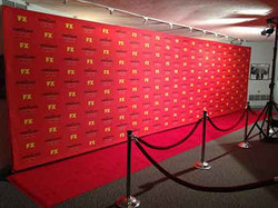 Miami_Step_And_Repeat_Backdrop_Red_Carpet2