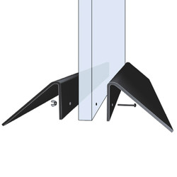 Mighty_Mount_Signage_Graphic_Holder_Assembly_2_lg