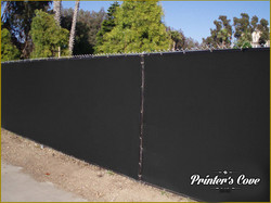 Black-Mesh-Fence-banners-3