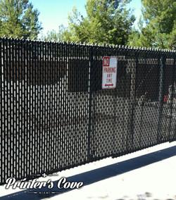 black-Fence-Slats2