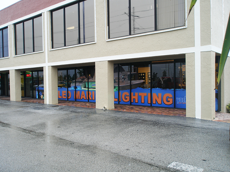store front wrap1
