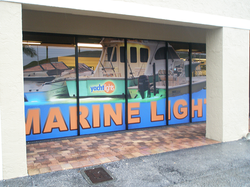 store front wrap2