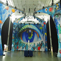 Mesh_Stage_Backdrop_Chicago200px