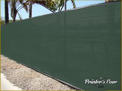 Green-Mesh-fence-banner-2