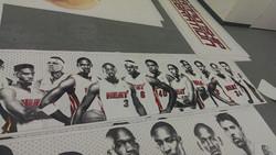 2012 2013 heat championship banners3