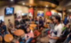 Local Meetups.jpg