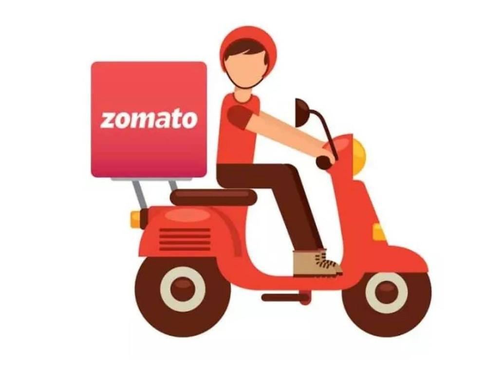 Zomoto