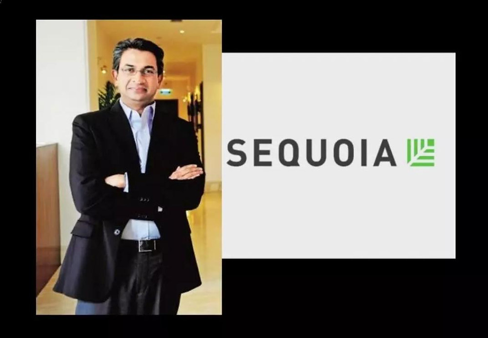 Sequoiua