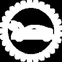 LakeCityServices_Repair.png
