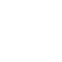 LakeCityServices_Diagnostics.png