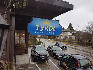Logo Tyrol.jpg