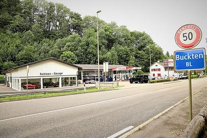 Schloss - garage.jpg