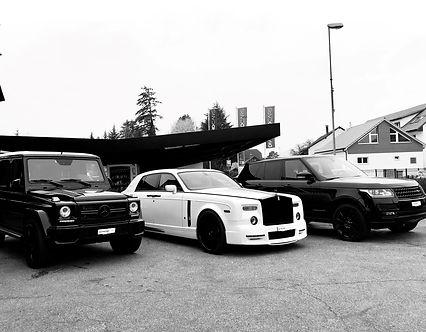 Bild Diamond Cars.jpg