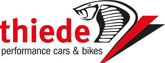 Thiede_&TSC_Logo_Performance.jpg