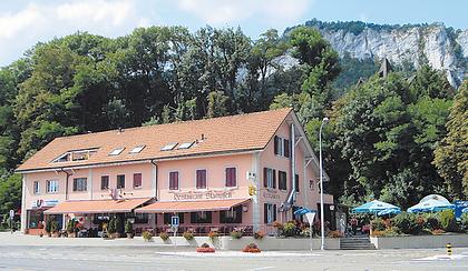 Bild Restaurant Stampfeli.png