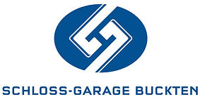 RZ_Logo_SchlossGarage_6x3_300dpi.jpg
