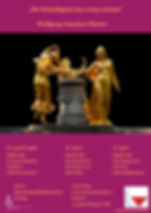 Plakat Mozart - A4 - web.jpg