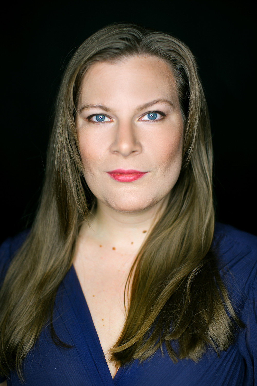 Barbara Marie-Louise Pavelka, Kulturmanagerin