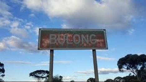 Bulong sign.png
