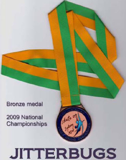 Bronze+medal+Nationals+2009+Jitterbugs+-+with+caption