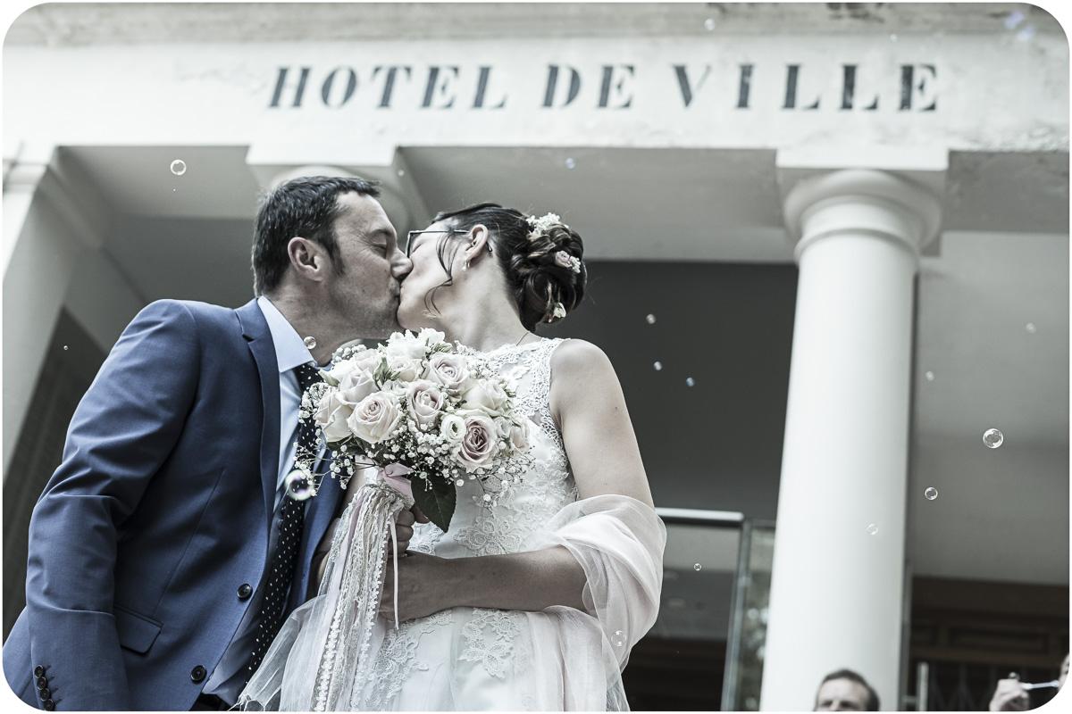 lionel-desprez-mariage-12