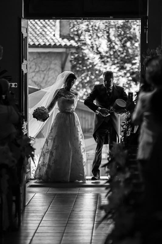 lionel-desprez-mariage-4