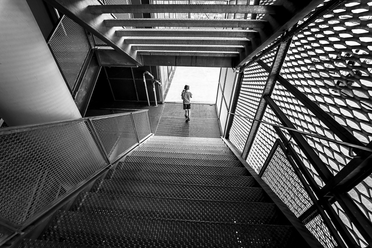 lionel-desprez-architecture-9