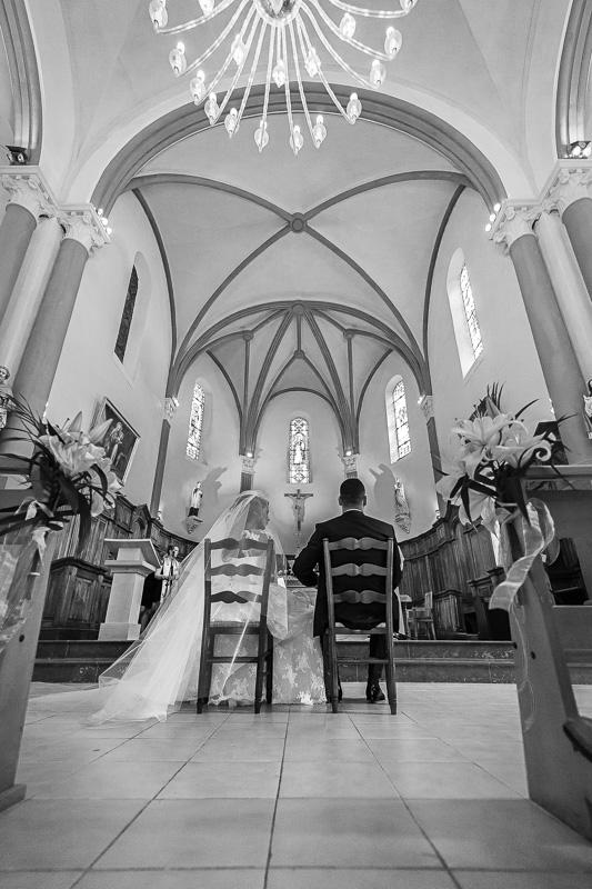 lionel-desprez-mariage-8