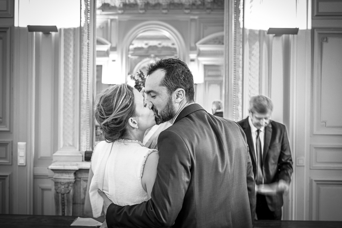 lionel-desprez-mariage-3
