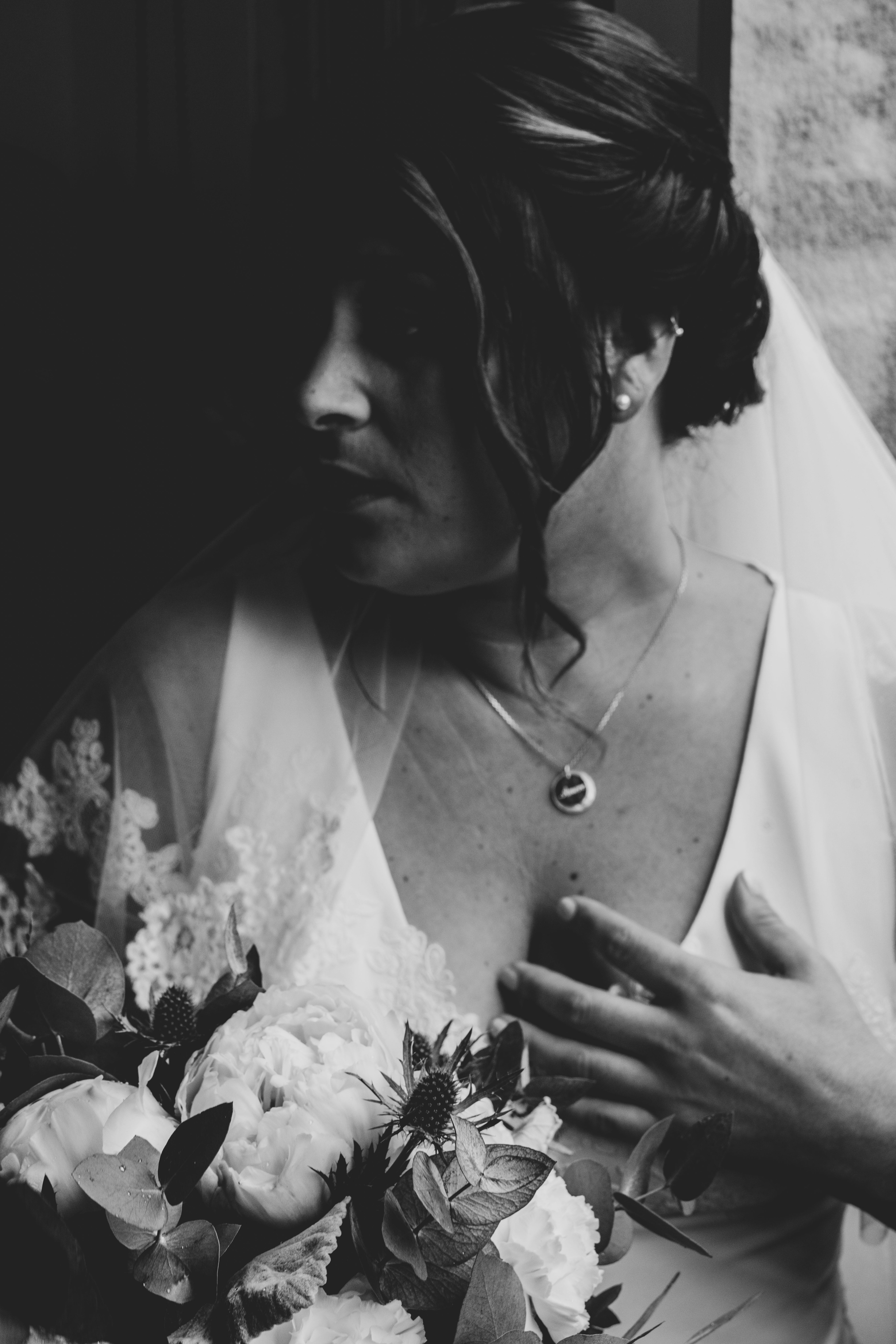 lionel-desprez-mariages-16